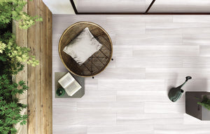 floor glazed, porcelain tiles