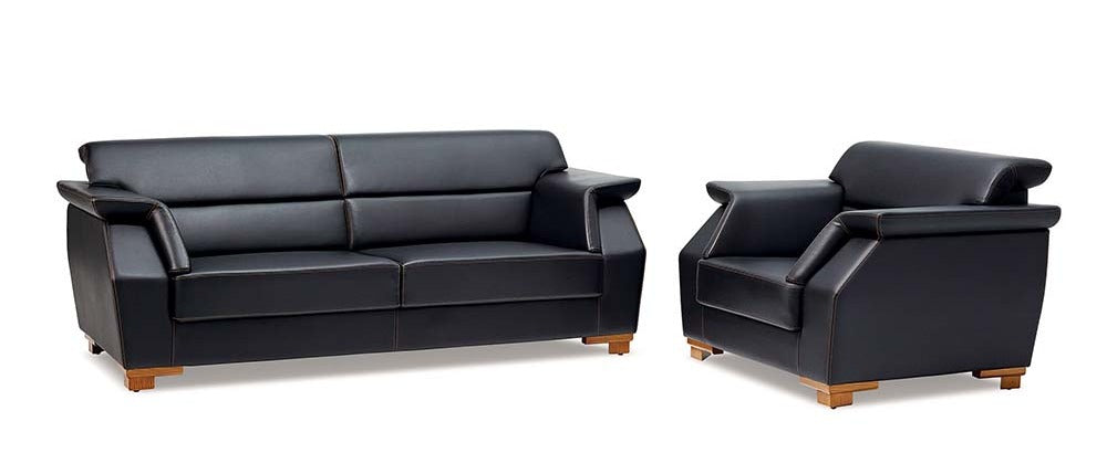 Anemon – SOFA Office Armchairs