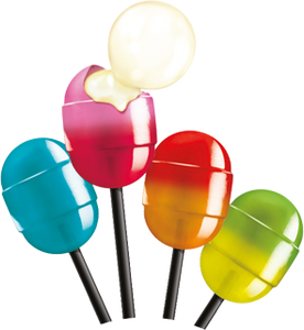 lollipop XL