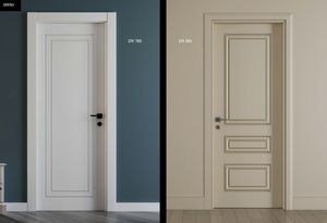 door, doors, door options,