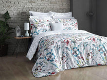 Load image into Gallery viewer, bed linen set