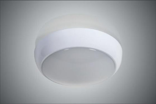 LED EMERGENCY LIGHTING LUMINAIRES MANTA LED