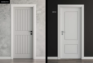 wholesale door products, doors for wholesale