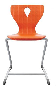 Import Student Chair