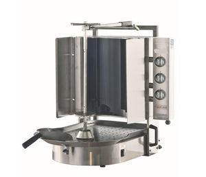 doner kebap machine