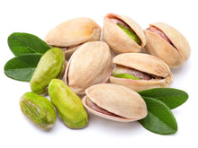 Load image into Gallery viewer, Nuts - Pistachio in Shell - 50Kg PP Bags / 1 Ton