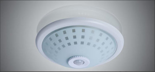 LED EMERGENCY LIGHTING LUMINAIRES VATOZ LED