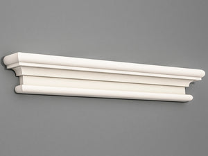 Window Sills 2 - Window Sills & Pediments - 180*60*2000 10pcs