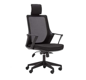 Alfa – Office Chair