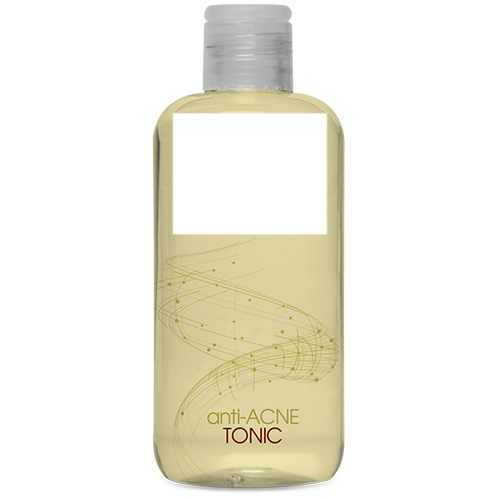 Anti-Acne Tonic 200 ml