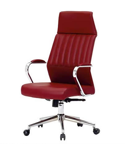 Armoni – Office Chair