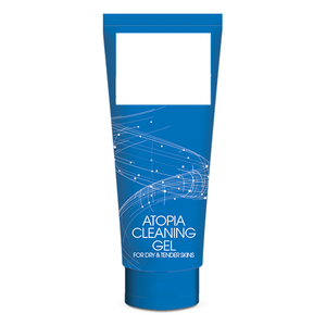 Atopia Cleaning Gel 200 ml