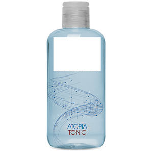 Atopia Tonic 200 ml