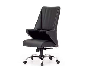 Beta – Office Chair