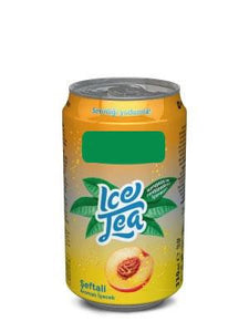 Ice Tea / Box