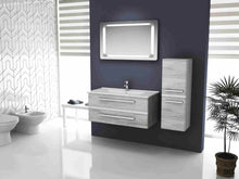 Load image into Gallery viewer, bathroom products for wholesalers