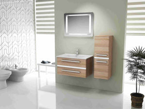 bathroom products for wholesalers
