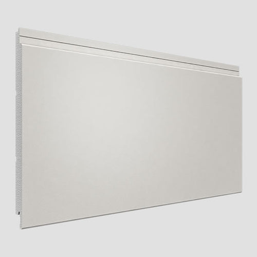 Clad 1 - Decorative Insulated Cladding Panels - Prefabricated Wall Claddings - 600*50*2000