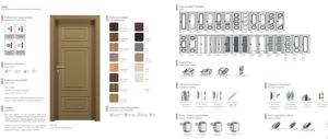 wholesale door products, doors for wholesale,