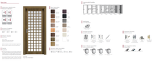 Load image into Gallery viewer, wholesale door products, doors for wholesale,