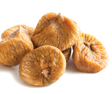 Load image into Gallery viewer, Dried Fruits - Dried Fig - 10kg vacum Bag / 1 Ton