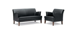 Ekol – SOFA Office Armchairs