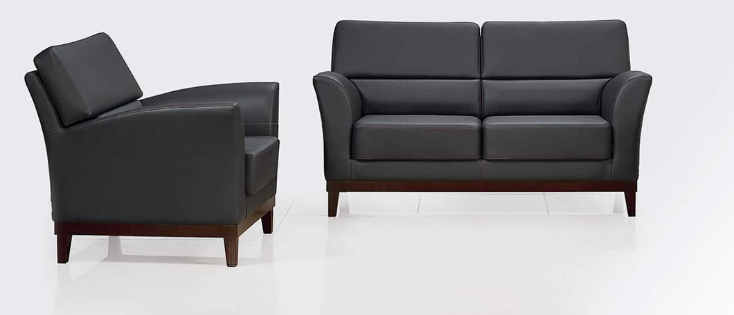 Elizabeth – SOFA Office Armchairs