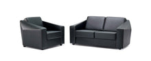 Load image into Gallery viewer, Galaxi – SOFA Office Armchairs