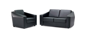 Galaxi – SOFA Office Armchairs