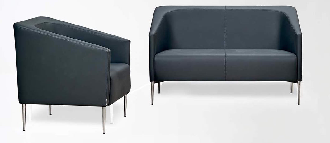 Galo – SOFA Office Armchairs