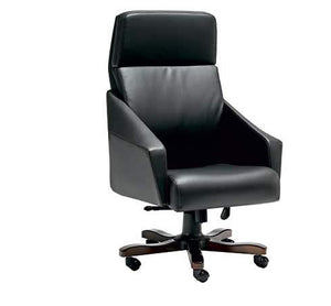 Grand – Office Chair