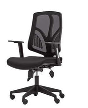 Load image into Gallery viewer, Job – Office Chair