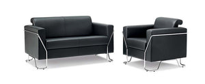 Lav – SOFA Office Armchairs