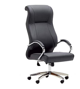 Lisa – Office Chair