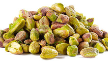 Load image into Gallery viewer, Nuts - Pistachio Kernels - 10kg Vacuum Bag / 1 Ton