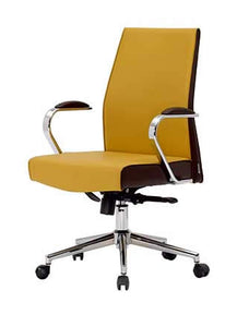 Mini – Office Chair