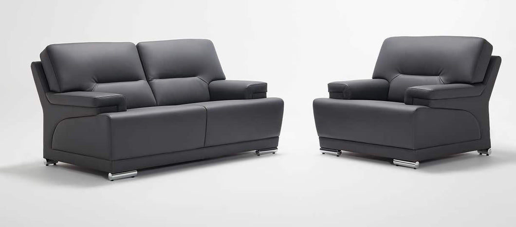 Motto – SOFA Office Armchairs