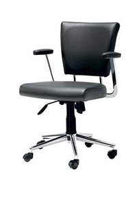 Nil – Office Chair