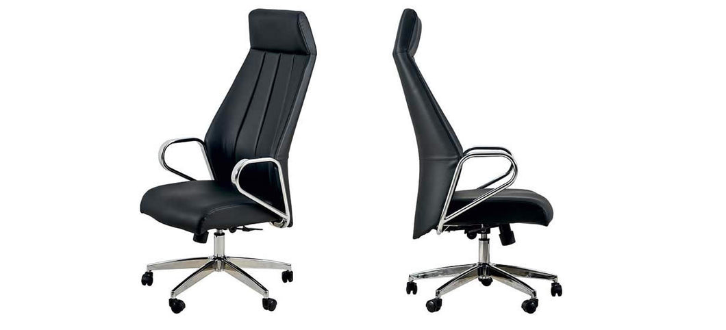 Opus – Office Chair