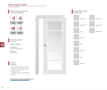 Load image into Gallery viewer, sliding door system, door products, wholesale door products,