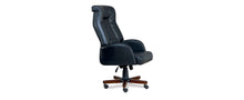Load image into Gallery viewer, Penguen – Office Chair