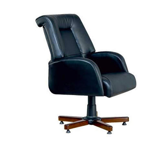 Penguen – Office Chair
