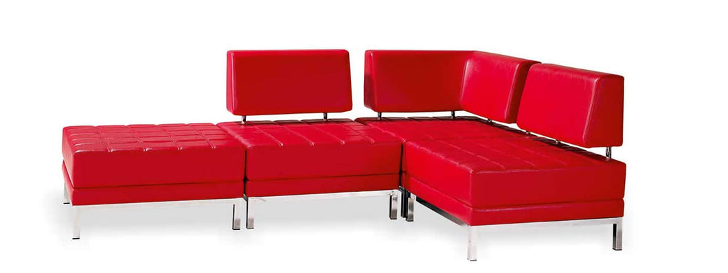 Puzzle – SOFA Office Armchairs