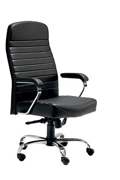 Sandy – Office Chair