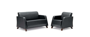 Seren – SOFA Office Armchairs