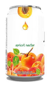 fruit nectar, fruit drinks