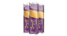 Load image into Gallery viewer, PASTA 20 X 500 GR- Spaghetti (Long Cut) / Ton