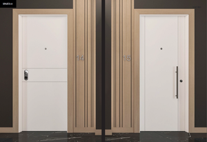doors for wholesale
