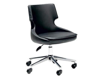 Sweet – Office Chair