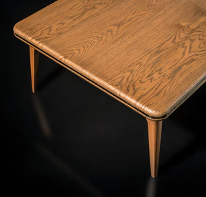 Boardline Collection - Center Table - Davidoff